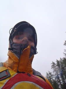 Thanks to Kokatat for making the best equipment to keep you safe and warm on the river!!